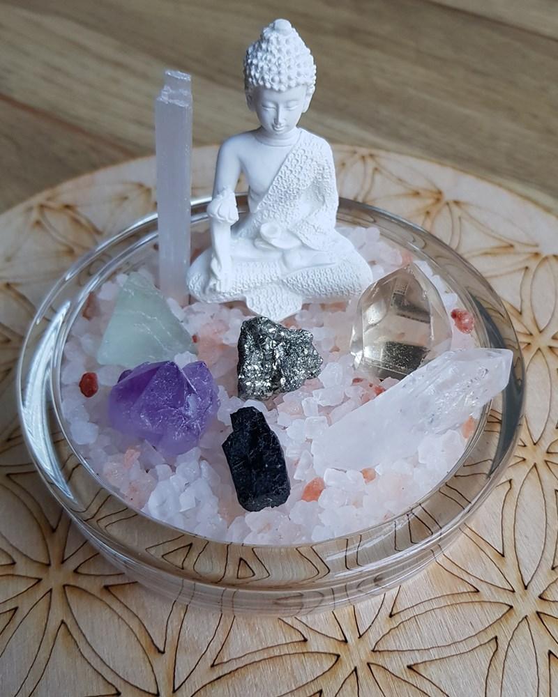 Crystal Souls | Crystal Gifts - Crystal Healing, Crystals
